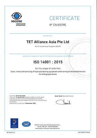 ISO 14001 2018.jpg