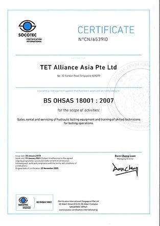OHSAS 18001 2018.jpg