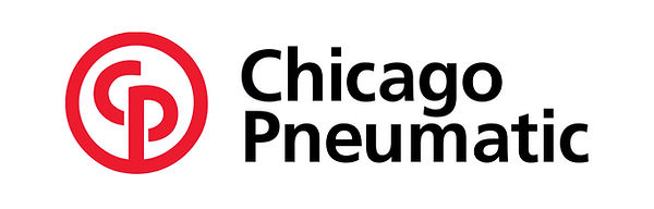 Logo CP Chicago Pneumatic Colour_hi res[