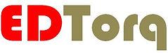 EDtorq Logo.JPG