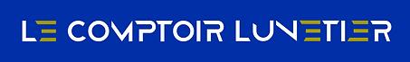 HORIZONTAL_Fond_QUADRIBKSB.png