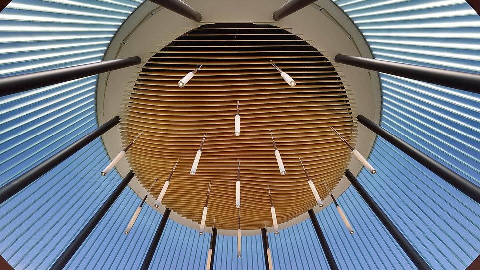 TempleBethSholom_Interior (003).jpg