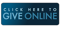 Click-Here-To-Give-Button-No-.png