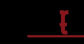 vac-logo.png