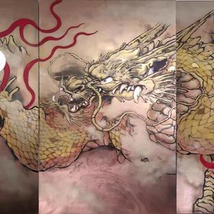 Hiryu (2020)