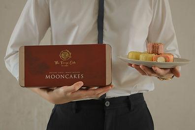 TFC Mooncakes.jpg