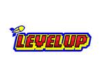 LevelUpLogo.png