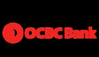 OCBCLogo.png
