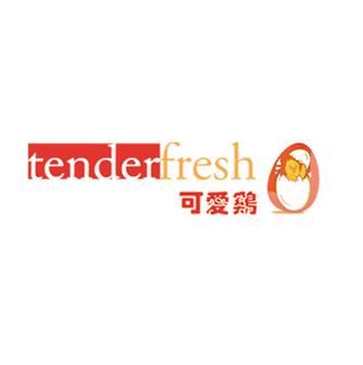 Tenderfresh.png