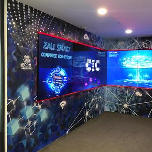 CIC (2021)