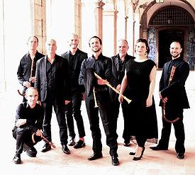 Capella SC_Requiem de Coimbra_01 1000.jp