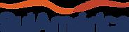 sulamerica-logo_edited.png