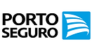 porto-seguro-vector-logo.png