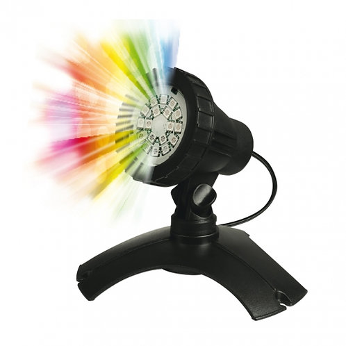 PondMAX Small Color Changing LED Add-On Light 24PL681