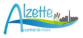 Logo_Contrat_de_Rivière_Alzette.jpg