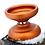 Thumbnail: Copperhead
