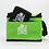 Thumbnail: 6 Pack cooler w/ Koozie