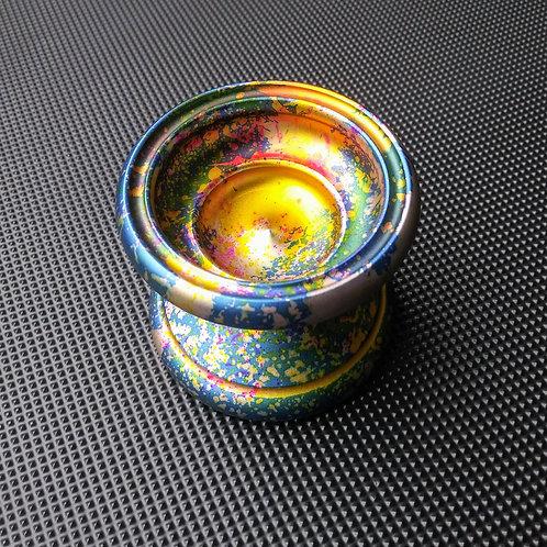 Atra Specialty Colors