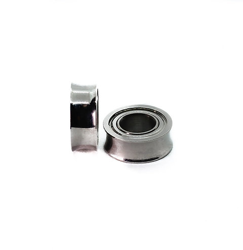 Retic Racer Bearing