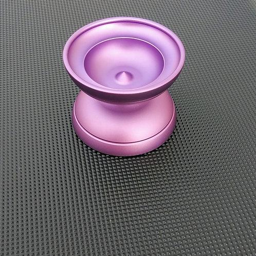Boa - Purple Sky