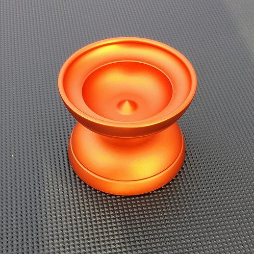 Boa - Pumpkin Orange