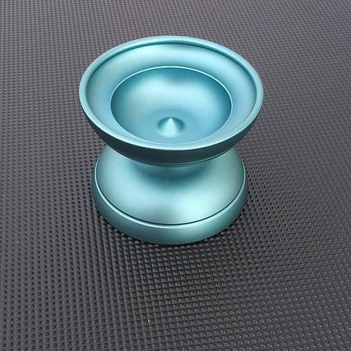 Boa - Cobalt Blue
