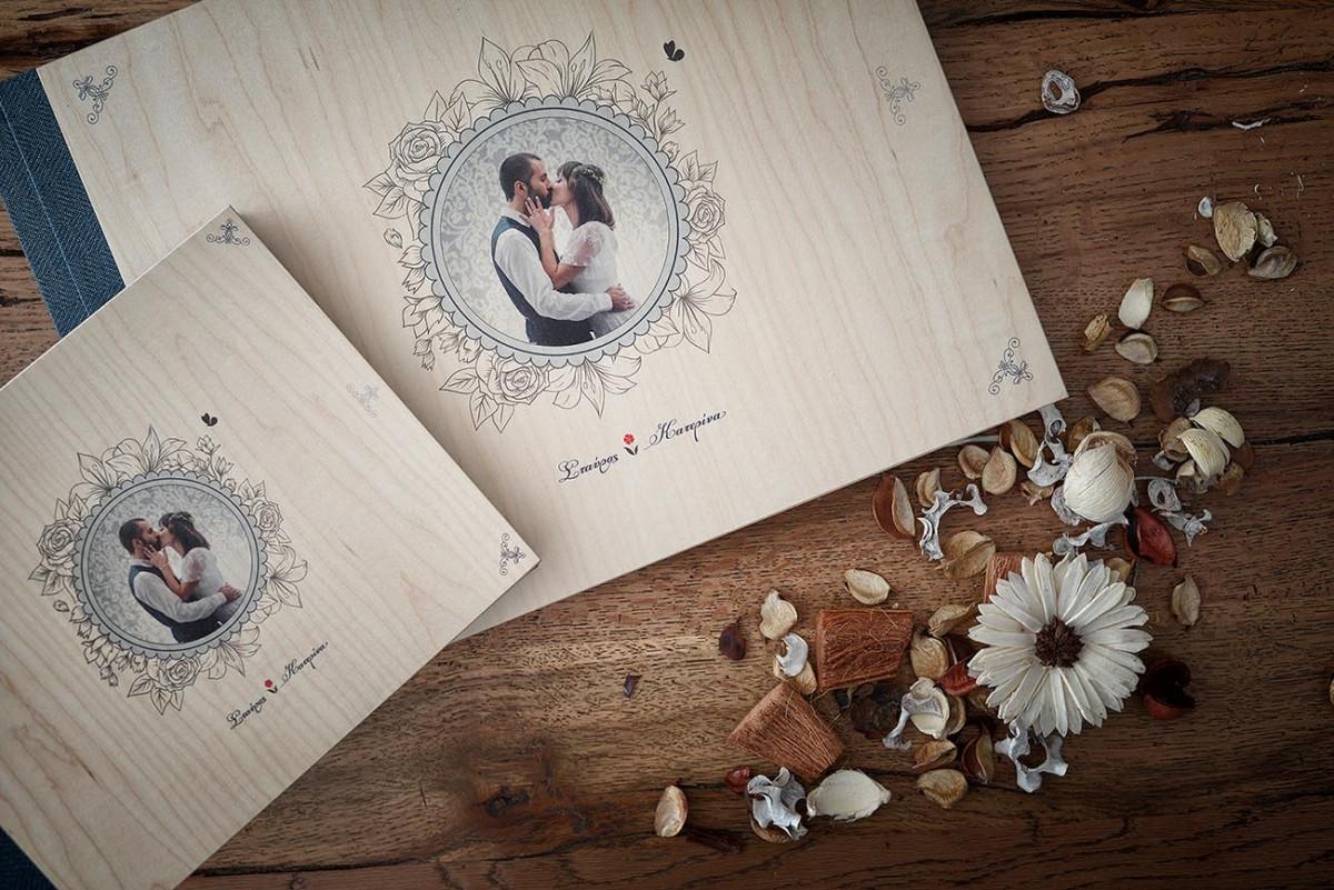 Wooden_Crafts_