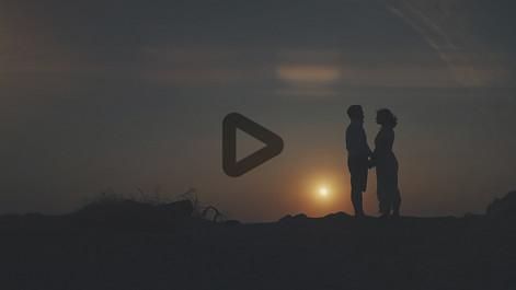Crazy hearts_Greece_wedding film