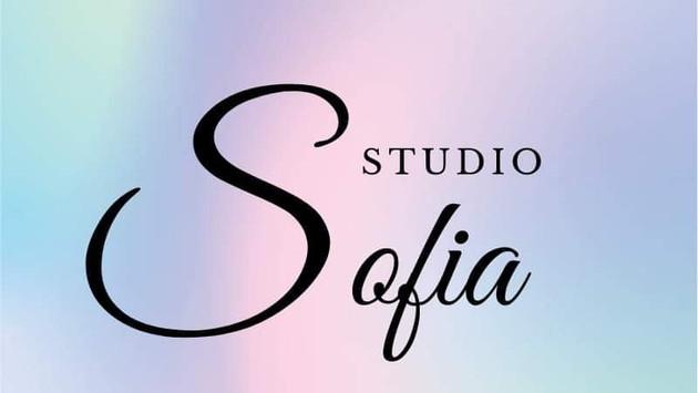 Sofia Ibrian