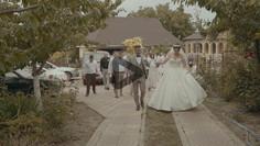 Radu & Victoria (nunta traditionala)