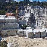 Dimension Stone Quarries