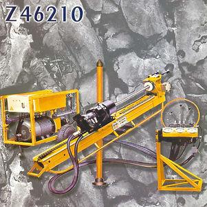 Z46210 - FOLDER FRENTE.JPG