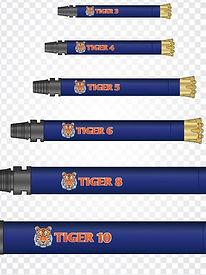 Martelos Tiger.JPG