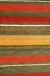 striped runner 6.jpg