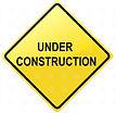 Symbol-ConstructionZone.JPG