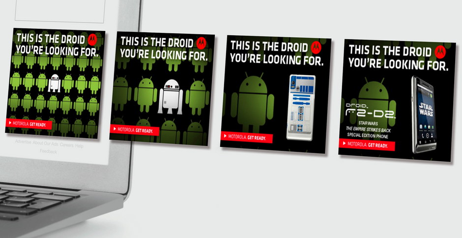 droid banner.png