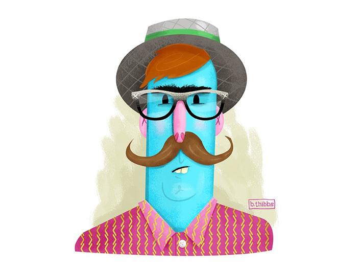 mustache_hat.jpg