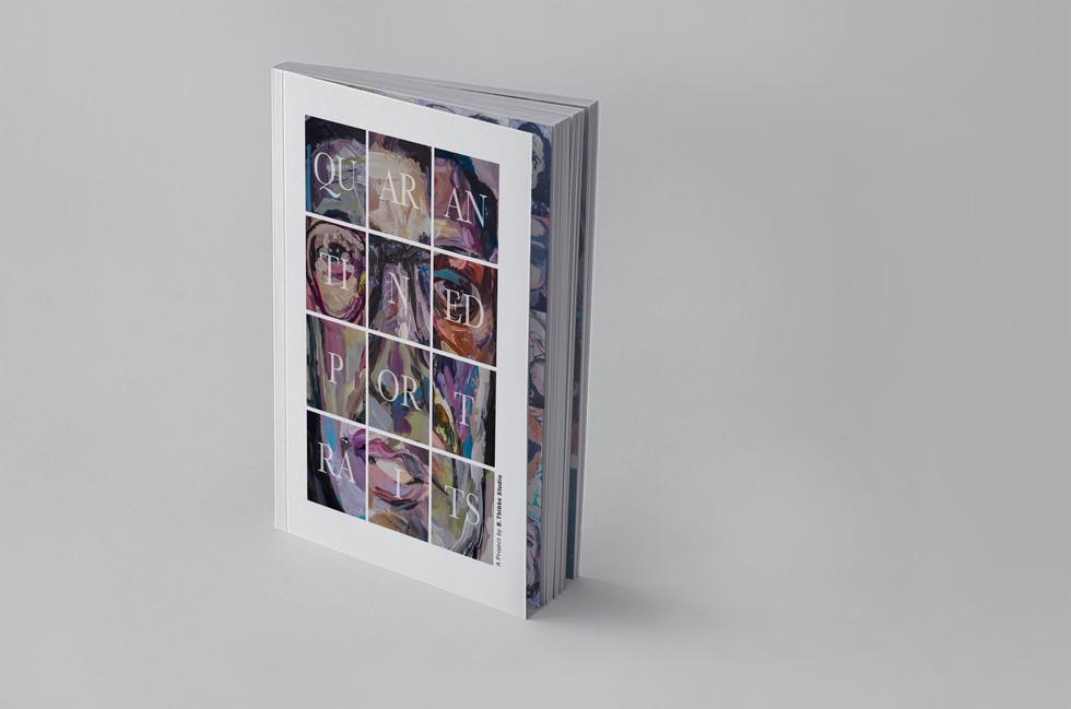 Quarantined Portraits book cover.jpg
