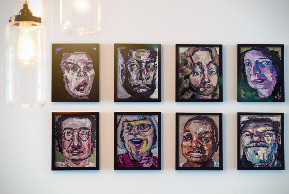 quarantined portrait on walls.jpg