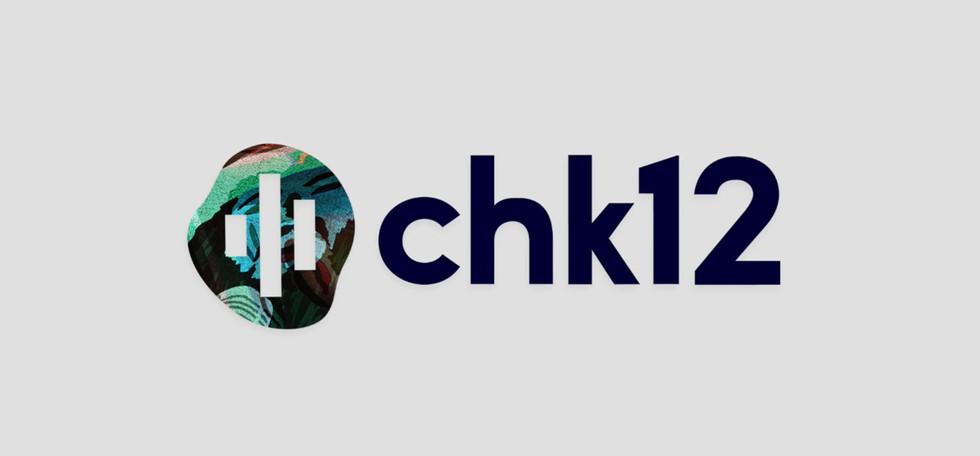 CHK12.jpg