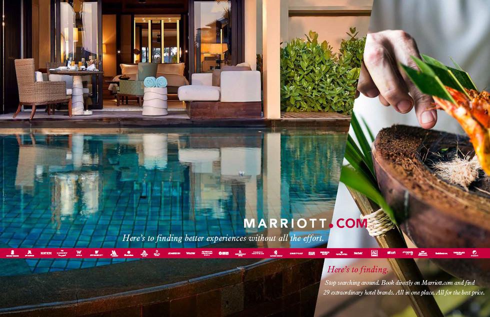 Lee_Brian_Marriott_Pres12_19_Page_14.jpg