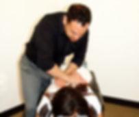 Dr Karim Shoujaa Adjusting 1.jpg