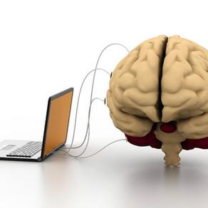 6 Punkte zur Künstlichen Intelligenz