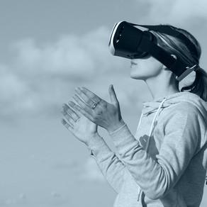 So bilden Sie eine virtuelle Lern- und Teamkultur