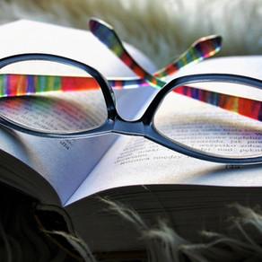 Auswirkungen der Digitalisierung für Technische Redakteure