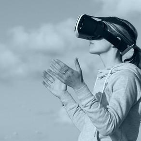 Augmented Reality: Wie AR dem E-Commerce hilft