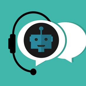 Kauz Chatbot World: ein voller Erfolg!