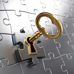 Bedeuten Datenschutz und Informationssicherheit eigentlich das gleiche?