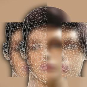 Deepfakes: Fälschungen der nächsten Generation
