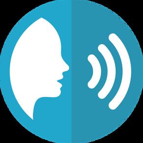 Chatbots und Automatisierung im Kundenservice für Stadtwerke